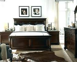 Traditional Style Bedroom Furniture Traditional Bedroom Furniture ...