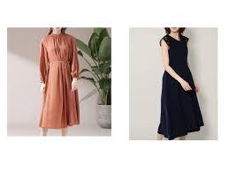 ワンピースドレスのおすすめ人気春夏レディースファッションの通販