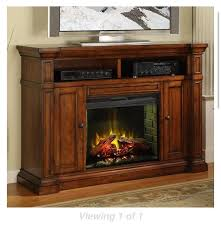 menards fireplace tv stands delightful ideas stand