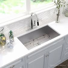 top zero sinks.  Zero Top Kitchen Appliances Brands Inspirational Top Sink Lovely Zero  Radius 34 Bo Intended Sinks