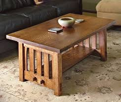 13 new simple coffee table gallery 3c5r