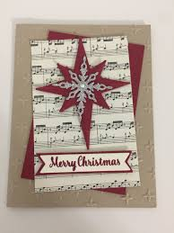 Stampin Up Star Of Light Cards Stampin Up Star Of Light Stamp Set And Starlight Thinlits