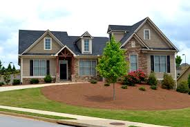 Texas House Plans House Design Ideas On Texas House Plans Tuscan - House with basement garage