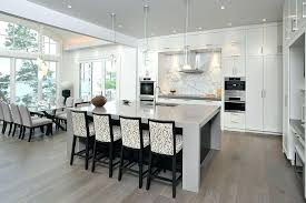 cer pendant light kitchen cer pendant lights over island best hanging kitchenaid ice cream maker