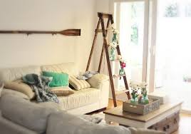 diy room decor beach diy wall decor bedroom wall decor ideas