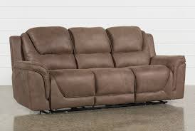 beige reclining sofa. Plain Reclining Denver Power Reclining Sofa With Headrest U0026amp Usb Qty 1 Has Been  Successfully Added To Your Cart Inside Beige O