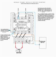24 volt transformer wiring diagram and buqea png brilliant integra 240 to 24 volt transformer wiring diagram at 24 Volt Transformer Wiring Diagram