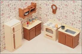 make your own doll furniture. How To Make Your Own Doll House Furniture Thumbnail T