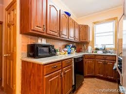 3 bedroom apartments nyc queens. new york 3 bedroom roommate share apartment - kitchen (ny-15932) photo 1 apartments nyc queens