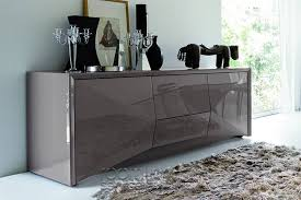 italian lacquer furniture. Sapphire Italian Modern Lacquer Buffet By Rossetto FREE DELIVERY Table 2015 29 On Furniture