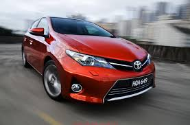 nice 2014 toyota camry se sport red car images hd 2013 Toyota ...