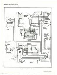 85 chevy truck wiring diagram 85 chevy other lights work but free 1993 chevy silverado wiring diagram at Box Truck Electrical Wiring Diagrams