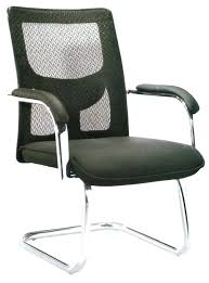 office chairs without wheels.  Chairs Small Office Chair With Arms Computer Without Stylish  Comfortable Desk Wheels  To Office Chairs Without Wheels S