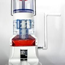 Buy <b>dumpling wrapper machine</b> and get free shipping on AliExpress ...