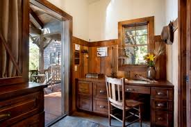 Home Office Study 17 Inspiring Rustic Home Office U0026 Study Designs That Will Inspire You