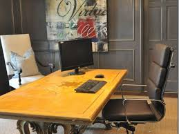 vintage office decorating ideas. brilliant vintage good office decor brilliant vintage desk ideas great home with  executive decorating walls to vintage office decorating ideas i