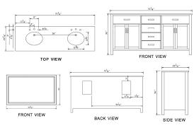 73 most stunning cabinet height kitchen size comparison dimensions inspiration design master bathroom vanity cabinets ideas ben harding floating media black