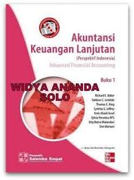 March 2, 2020 | author: Kunci Jawaban Advanced Accounting Edisi 11 Chapter 4 Peranti Guru