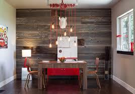 kitchen table lighting unitebuys modern. Full Size Of Pendant Lights Phenomenal Hanging Kitchen Table Light Marvelous Lighting Plus Dining Room Ideas Unitebuys Modern D