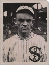 best chicago white sox images chicago white sox  banned chick gandil played for three major league teams during the time period beginning and ending the white sox gandil was an outstanding