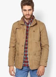 OFF63%| barbour online shop | barbour outlet best quilted jacket & best quilted jacket Adamdwight.com