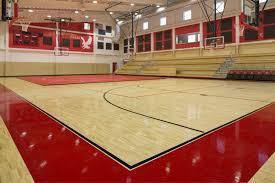high school gym. Andreafski High School Gym Addition 11 A