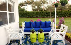 outdoor garden stool. How Ceramic Garden Stools Made Their Way Into Our Homes Outdoor Stool K