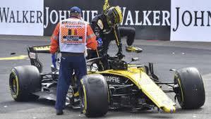Seven times a champion, michael schumacher. Spa Formel 1 Sebastian Vettel Siegt Vor Lewis Hamilton Formel 1