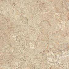 laminate sheet in travertine with matte finish