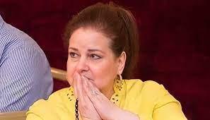 التطورات الصحية لـ دلال عبدالعزيز... 'حالتها حرجة وليست في غيبوبة'