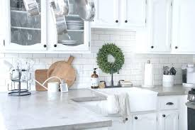 ardex concrete countertops farmhouse kitchen feather finish concrete ardex feather finish concrete countertops