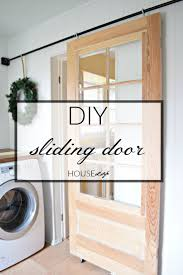 Overlapping Sliding Barn Doors 231 Best Doors Barn Repurposed Sliding Images On Pinterest