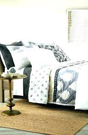 impressive inspiration kenneth cole reaction home bedding sportsite info landscape small size of