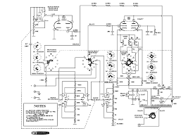 18650 box mod wiring diagram 18650 discover your wiring diagram mod wiring diagram for tin