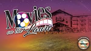 Clearwater Casino Outdoor Concerts Yuma Colorado Poker Run