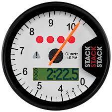 nitrous tachometer wiring diagram dixco tachometer wiring diagram dixco wiring diagrams 06337679 0 dixco tachometer wiring diagram