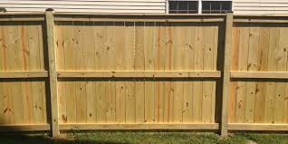 fence design plans. Fence Design Plans Ideas Designs Philippines Photos With Enchanting Wood Including Awesome Minecraft Planning 2018