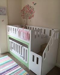 Best 25 Toddler bunk beds ideas on Pinterest