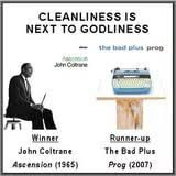 cleanliness is next to godliness essay for kids university of cleanliness is next to godliness essay for kids