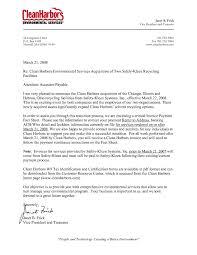 Loan Processor Cover Letter Assistant Senior Mortgage Resume Sample
