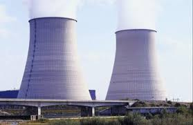 Negative Features Of Working As A Nuclear Engineer Chron Com