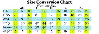 Wish Sunglasses Size Chart Sizing And Measurements The Pirates
