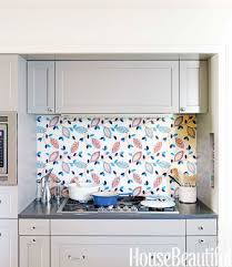 Kitchen Back Splash 50 Best Kitchen Backsplash Ideas Tile Designs For Kitchen