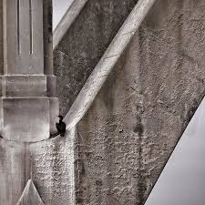 architectural detail photography. Wonderful Architectural Architecture Photograph  Architectural Detail By Carol Leigh In Photography