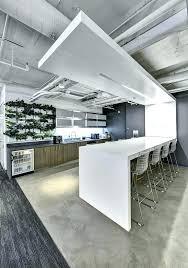contemporary office interior design. Modern Offices Interior Design Contemporary Office