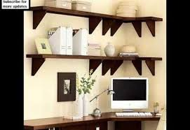 shelves for home office. shelving home office wall storage shelves collection youtube new inside 9 for \