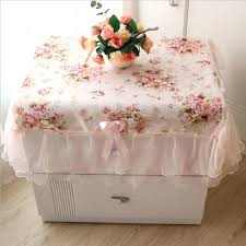 bedside table cloth fabric garden multi purpose towel lace tablecloth small universal cover tabl