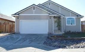 455 riverview dr ukiah ca 95482 open listings