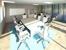 bfs office furniture. concept design for bfs office furniture 85 ideas executive full size n