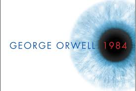 isn t it s stranger than george orwell imagined  2017 isn t 1984 it s stranger than george orwell imagined national news us news